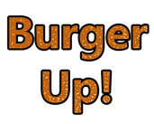 Play Burger Up!