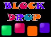 Play Block-Drop