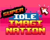 Play Super Idle Imagination