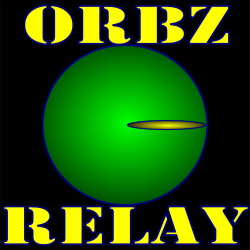 Play Orbz Relayt