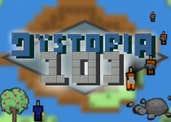 Play Dystopia 101