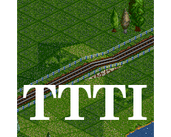Play Transport Tycoon Train Idle