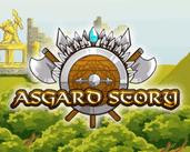 Play Asgard Story