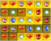 Play Tri Jeweled