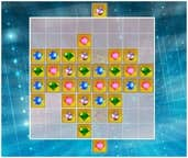 Play Gems Mining