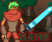 Play Slayer