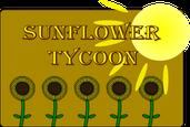 Play Sunflower Tyoon