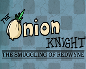 Play The Onion Knight