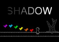 Play Shadow