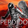 Play Perdido em Marte