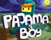 Play Pajama Boy 3