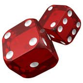 Play Scala Dice