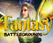 Play Fantasy Battlegrounds CCG