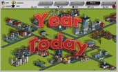 Play Year Today