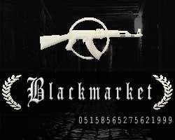 Play Blackmarket