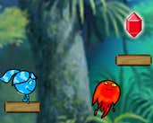 Play IceBaby FireBaby 01