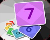 Play Septenary (WebGL)