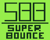 Play Super Bounce Bounce