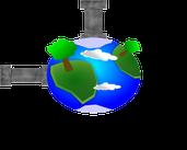 Play Planeta Agua
