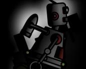 Play Horobot