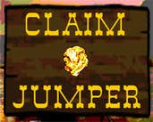 Play Claimjumper