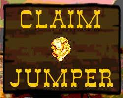 Play Claimjumper