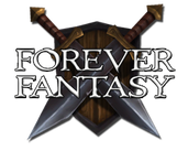 Play FOREVER FANTASY