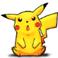 Play Pikachu Clicker