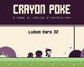 Play Crayon Poke