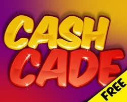 Play Cashcade