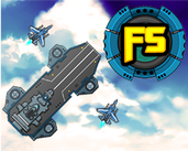 Play Freedom Skies