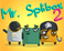 Play Mr. Splibox 2