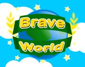 Play Brave World