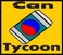 Play Can tycoon