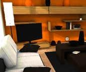 Play Luxury Suite