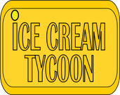 Play Ice cream tycoon