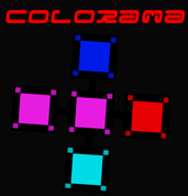 Play Colorama