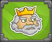 Play The Green Kingdom
