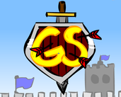 Play GrandSiege
