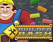 Play Builder Bash