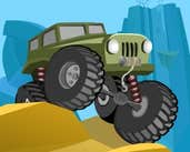Play Rock Crawler