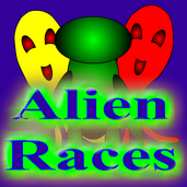 Play Alien Races