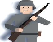 Play WW2-4U