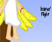 Play Icarus' Flight