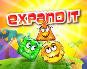Play Expand It: Travel