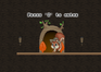 Play Acorn Joey's Nutty Quest