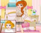 Play Beauty Crisis: Acne Breakout