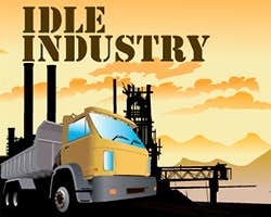 Play Idle Industry