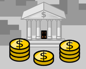 Play Bank Bailout