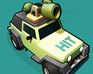 Play The Hit Car